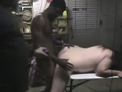 my-cuckold-wife-enjoys-bbc-hunk-in-my-work-shed