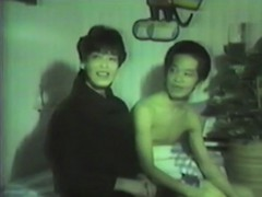 hot-japanese-vintage-fucking-collections-1