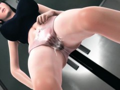 sexy-animated-doing-handjob-and-gets-cumshot