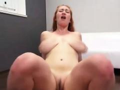 redhead-casting-blowjob-your-cams-com