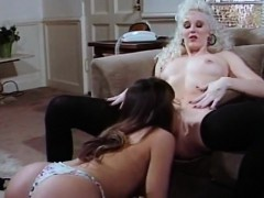 alicyn-sterling-anisa-courtney-in-vintage-sex-clip