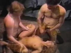barbara-dare-nina-hartley-erica-boyer-in-classic-porn-clip