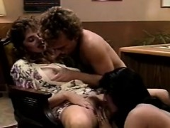 hyapatia-lee-rosemarie-joey-silvera-in-threesome-scene