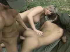 julianne-james-tracey-adams-aja-in-classic-sex-clip