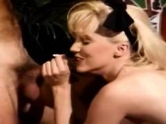 Melanie Moore, Steve Drake, Tt Boy In Ass fuck Scene From