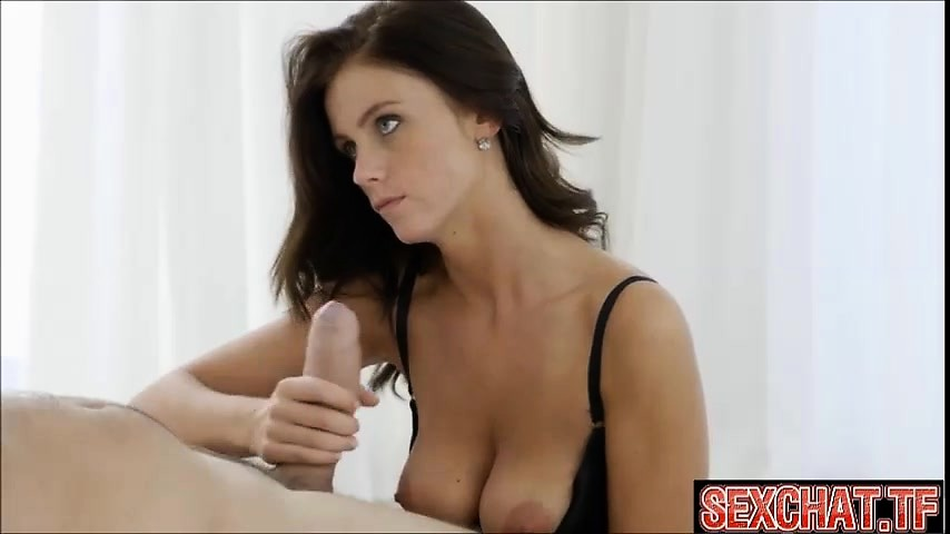 Teacher Fucks Student Milf