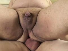 Chubby Gay Bois Fucking