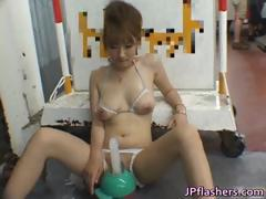 free-jav-of-reon-otowa-crazy-asian-model-part3