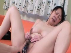 Sachie Hasegawa Big Boobs Jav Mature Drilled And Creampied