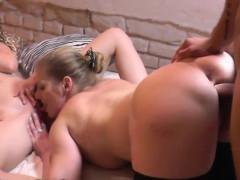 wild-threesome-sex-during-erotic-photoshoot
