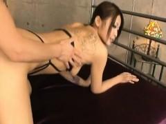 reina-mizuki-sucks-dong-and-fucks-it-with-cunt-till-gets-cum