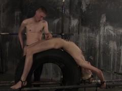 horny-ashton-makes-cute-alexis-cum-after-hard-handjob