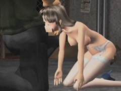 sweet-3d-hentai-babe-gets-nailed