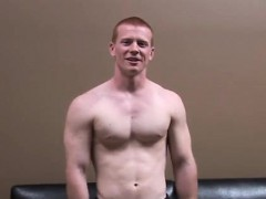 Free Mobile Porn Straight Amateur Guy Delivery Gay Since Spe