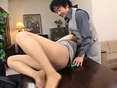 misaki-inaba-fucked-at-office