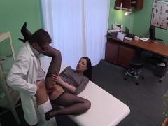 Порно беременые