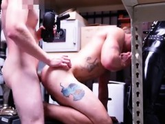Free Downloads Of Gay Pawn Dungeon Sir With A Gimp