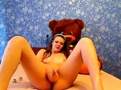 cute-chick-enjoying-her-adult-toy