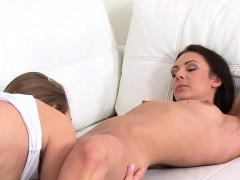 Syugetnoe porno s perevodom