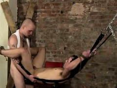 Household Gay Toys Video Porno Boys And Face Fucked With A C