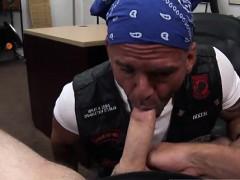 Straight Man Swallows Cum For Curiosity Men Massage Fuck Sni
