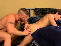 Porn Movie Young Guy Male Gay Punished Movietures The Only T