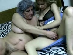 Порно высокое качество рабыняи рабы нд