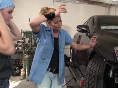 slutty-lesbians-having-fun-in-the-public-garage