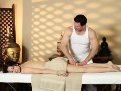secret-movie-from-very-tricky-massage-home