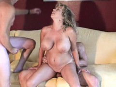 hot-swinger-milf-sucks-and-fucks-2-guys