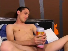 Gay Teen Boy Fisting Torrent First Time We All Have Some Sec