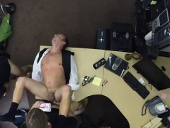 Teen Hunk Tied Up In Bed Gay Groom To Be, Gets Anal Banged!