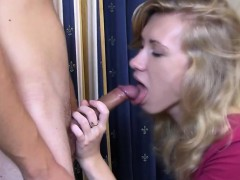 anal-fuck-with-blondie