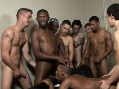 Indian Sexy Boys Teenagers And Gay Sex Asian School First Ti