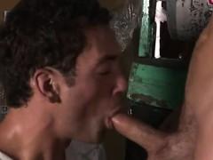 Gay Boy Sore Porn And Hot Gay Emo Teens Having Sex First Tim
