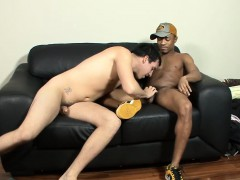 black-haired-white-guy-gets-banged-by-a-black-thug