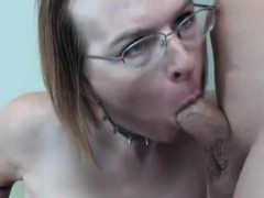 mature-shemale-gets-titty-fucked-and-jizzed