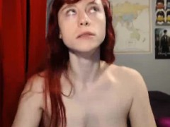 bizarre-neck-fetish-on-webcam