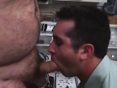 Gay Teen Emo Gangbang And Straight Male Milking First Time P