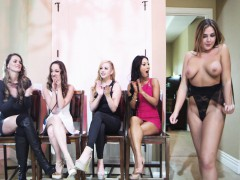 sexfactor-episode-01-battle-of-the-sexes-chicks-vs-dicks