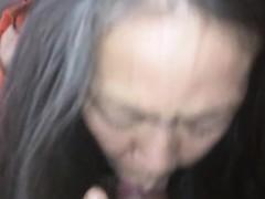 oriental-spouse-enjoys-2-s-enjoyment
