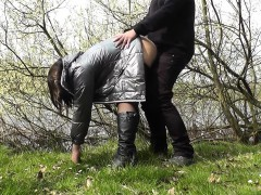 dogging-wife-gangbanged-by-strangers-2016