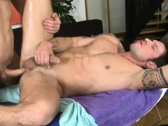 captivating-fellow-is-delighting-twink-with-wild-blowjobs