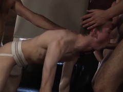james-lewis-and-luke-desmond-love-blowjob-and-hard-anal-sex