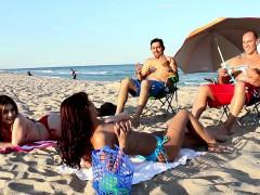 gina-valentina-and-kobi-brian-in-beach-bait-and-switch