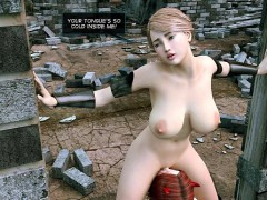 3d-hentai-furry-shemale-hard-poked-in-the-outdoors