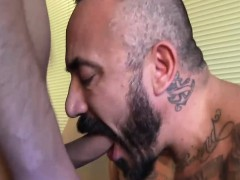 horny-allessio-romero-fucks-the-hell-out-of-danny-devine