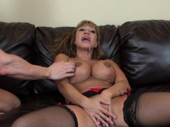 bit-tit-ava-devine-gets-pumped-hard-and-then-gets-a-nasty-facial