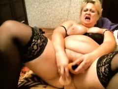 russian-mature-cam-show