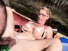 Порно с пышными тетками онлайн